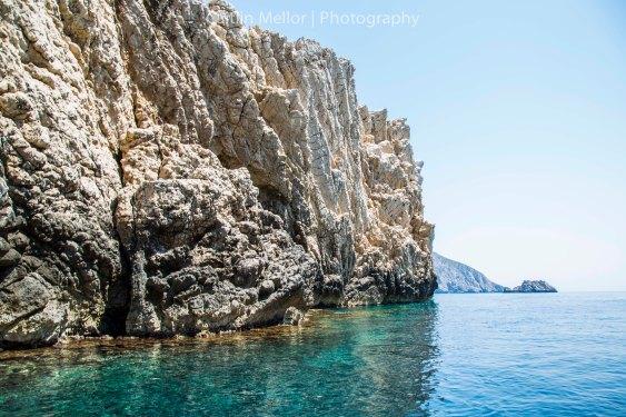 adriatic-9.jpg
